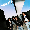 Leave Home/The Ramones