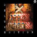 Wild Gift (Deluxe)/X