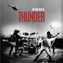 The Very Best Of Thunder/Thunder