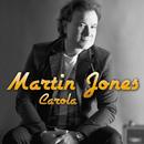 Carola/Martin Jones