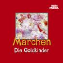 Märchen: Die Goldkinder/Märchen