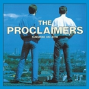 Sunshine On Leith (Radio Edit)/The Proclaimers