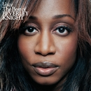 Voice: The Best Of Beverley Knight/Beverley Knight