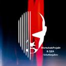 Schattenjahre/WortschatzProjekt & DJ EA