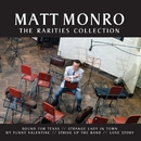 The Rarities Collection/Matt Monro