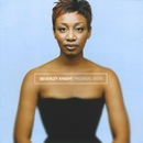 Prodigal Sista/Beverley Knight