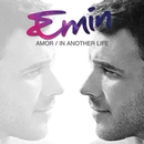 Amor / In Another Life/EMIN