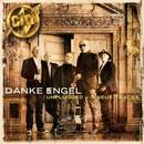 Danke Engel (Live)/CITY