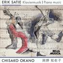 Chisako Okano Plays Erik Satie/Chisako Okano