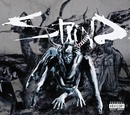 Staind (Special Edition)/Staind