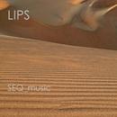 Lips/SEQ Music