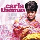The Platinum Collection/Carla Thomas