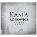 Piosenki Polskie/Kasia Rodowicz