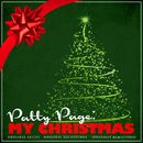 Patti Page: My Christmas (Remastered)/Patti Page