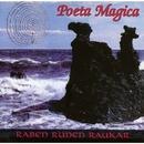 Raben Runen Raukar/Poeta Magica