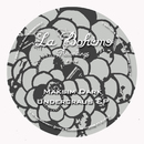 Undercraus EP/Maksim Dark