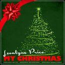 Leontyne Price: My Christmas (Remastered)/Leontyne Price