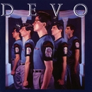 New Traditionalists/DEVO