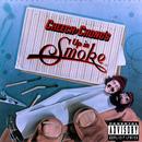 Cheech & Chong's Up In Smoke/Cheech & Chong