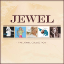 The Jewel Collection/Jewel