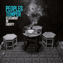 Statement of Liberty/Peoples Temper