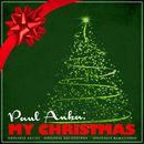 Paul Anka: My Christmas (Remastered)/Paul Anka