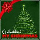 Odetta: My Christmas (Remastered)/Odetta