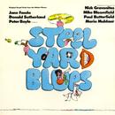 Steelyard Blues Soundtrack/Steelyard Blues