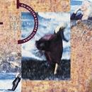Og høsten kommer tidsnok (2013 Remaster)/Anne Grete Preus