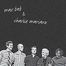 Max Bab & Charlie Mariano/Charlie Mariano