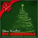 Stan Kenton: My Christmas (Remastered)/Stan Kenton & His Orchestra
