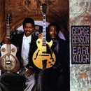 Collaboration/George Benson And Earl Klugh