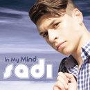 In My Mind/Sadi