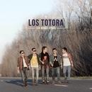 Sin mirar Atrás/Los Totora
