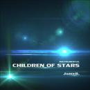 Children of Stars (Instrumental)/JarekB.