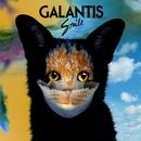 Smile/Galantis