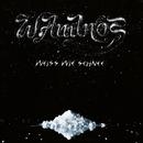 Weiss wie Schnee (Remastered)/Wolfgang Ambros