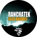Islas Baleares/RanchaTek