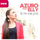 Je ne sais pas (feat. Elly)/Azuro