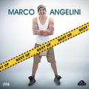 Best Of/Marco Angelini