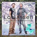 Loslassen [Bring Back the Love]/Fabian Reichelt / Raycoux Jr.