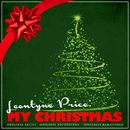 Eddie Fisher: My Christmas (Remastered)/Eddie Fisher