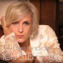 Ich stehe auf/Christiane Schorr