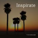 Inspirate/bethke-musik