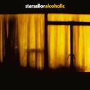 Alcoholic/Starsailor