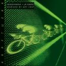 Aerodynamik/La Forme/Kraftwerk