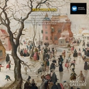 Beethoven: Symphony 9 'Choral' [The National Gallery Collection] (The National Gallery Collection)/Sir Charles Mackerras/Royal Liverpool Philharmonic Orchestra/Vernon Handley