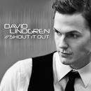 Shout it Out [Acoustic Version] (Acoustic Version)/David Lindgren