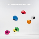 Pet Shop Boys Christmas/Pet Shop Boys