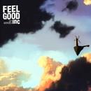 Feel Good Inc/Gorillaz